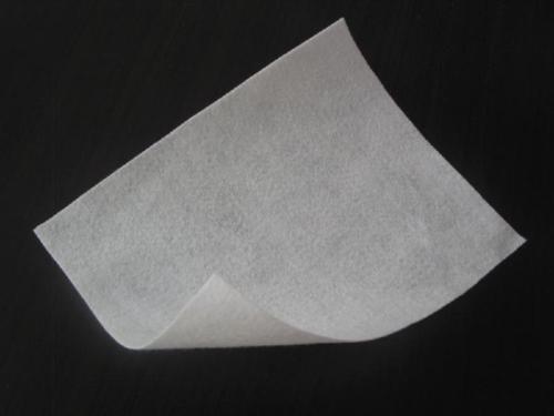 聚酯玻纤布